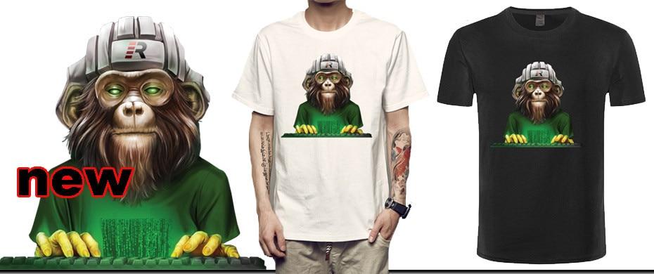 Composite Bats 2016 new Michigan University American college baseball s jersey clothing t shirt top man Long sleeve t shirt