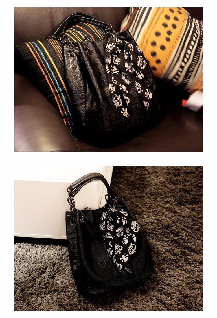 skull bag (7)