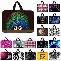 11 11 Shopping Festival 15 Unisex Notebook Laptop Shockproof Neoprene Inner Soft Cases For Macbook Pro