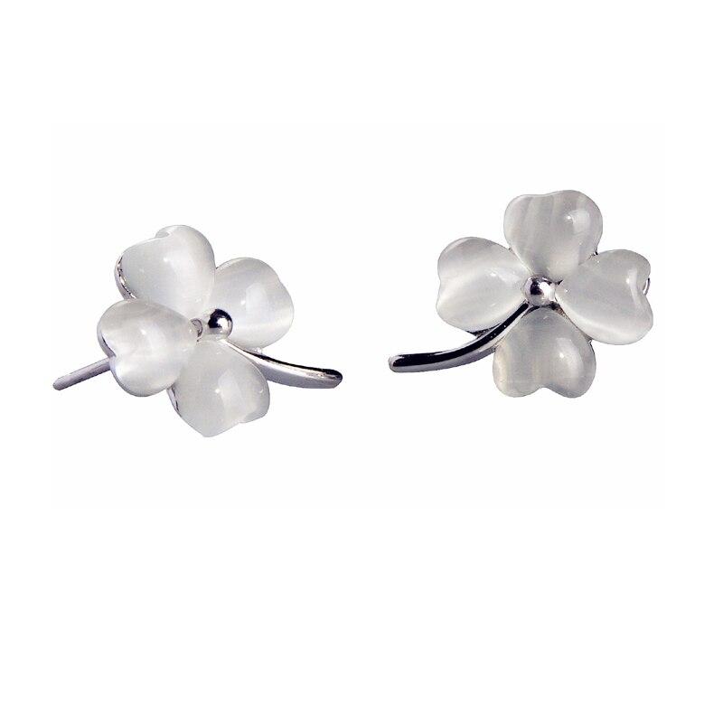 100% 925 stříbrné náušnice se stříbrnými náušnicemi z - Šperky