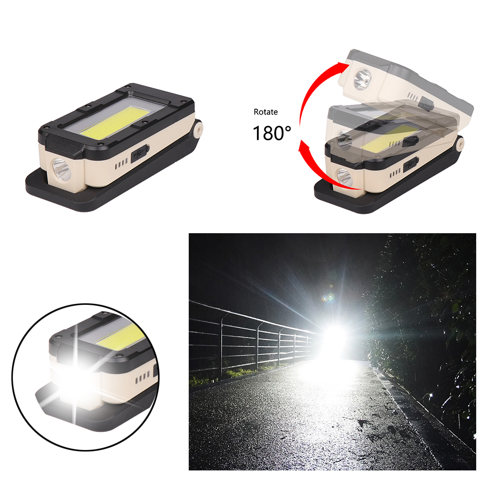 lowest price Cylinder Surface Mounted LED GU10 Downlight Fixture 220V Bathroom Waterproof IP65 Outdoor Ceiling Down Spot Light GU 10 Fitting