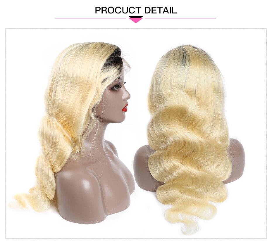 human hair wigs (5)