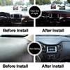 TAIJS Car Dashboard Cover For Mazda 3 M3 BL 2009 2010 2011 2012 2013 Automobile Dash Mat Dashboard Pad Carpet Anti-UV Anti-slip discount
