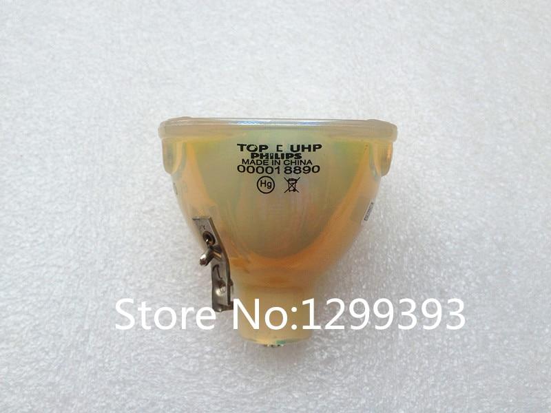 100% Original Projector Lamp RLC-002 for Viewsonic PJ755D PJ755D-2 replacement projector bare lamp rlc 002 rlc002 for viewsonic pj755d pj755d 2