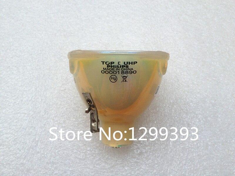 100% Original Projector Lamp RLC-002 for Viewsonic PJ755D PJ755D-2 100% original projector lamp rlc 002 for viewsonic pj755d pj755d 2