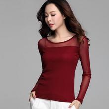 Plus Size 2XL 3XL Women Blouses 2016 New Summer Solid Color Vintage Ladies Office Shirts White Shirt Women Tops Blusa Feminino