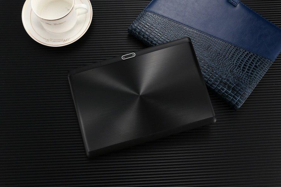 2019グローバルバージョン10インチタブレット4GB RAM - タブレットPC - 写真 2