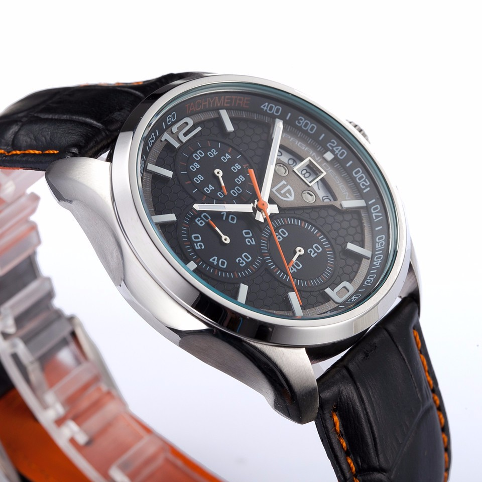 Watches-men-luxury-brand-Multifunction-Pagani-Design-quartz-men-sport-wristwatch-dive-30m-casual-watch-relogio (2)