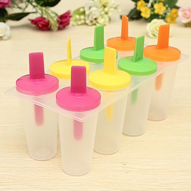 Палочки для мороженого из Китая