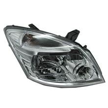 Для maval Great Wall Hover CUV H3 до передний головной светильник Hafer distance светильник высокого качества головной светильник с ручкой