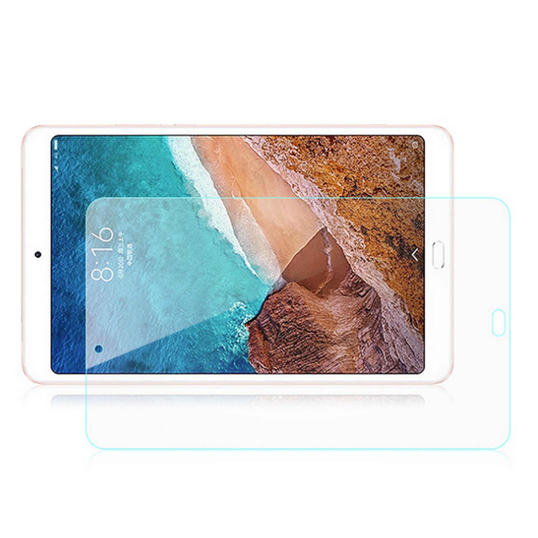 Besegad для mi pad 4 plus 9 H HD Твердость Закаленное стекло Защитная пленка для экрана для Xiaomi mi Pad 4 mi 4 Plus 4 10,1 дюймов гаджеты