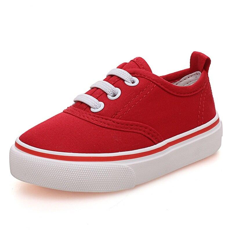 Dynamisch Kinder Schuhe Weiß Leinwand Baby Schuhe Für Männer Frauen Schuhe Fl T Baby Kinder Turnschuhe Kinderwagen Schuh Junge Mädchen