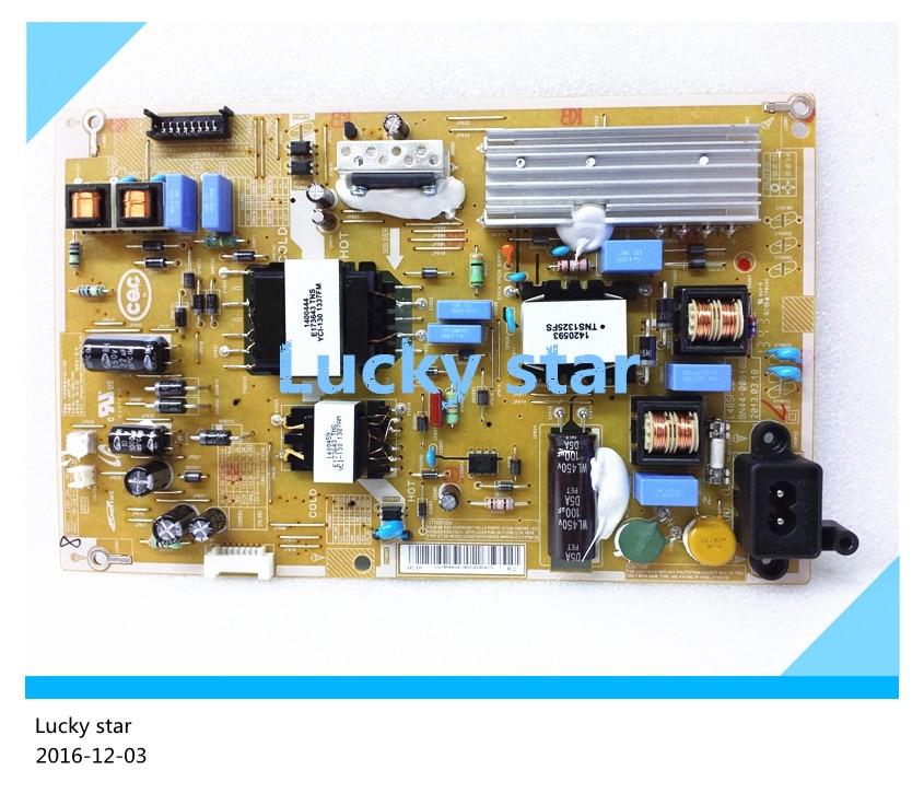 95 new original plate BN44 00610B L46SF DPN power supply board