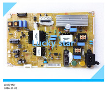 95% new original plate BN44-00610B L46SF-DPN power supply board