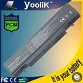 Batería del ordenador portátil para samsung np300e4a np300e4ah np300e4zi np300e5ah np300e5a np300e5z np300e5zh np300e5zi np300e7a np550