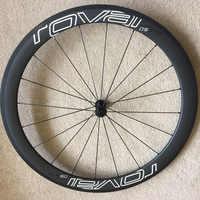 ROVAl CLX50 adesivos/decalques da bicicleta de Estrada/bicicleta para duas rodas para 50mm frete grátis