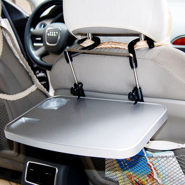 New Arrival Multifunctional Car laptop Computer Notebook ...