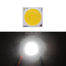 Free Shipping Max 114W Original Brand New Cree CXA 3070 CXA3070 Warm White 3000K White 5000K COB Led Emitter Lamp Light(China)