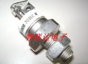 Оригинальные импортные GE 11253808 C45P 8952PR C45P8952PR 120FLCS400 120FLCS450 NTE5575 NTE5579 гарантия