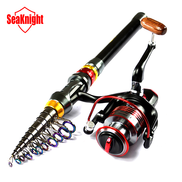 Buy new arrival super quality 2 4m for Backpacking fishing rod