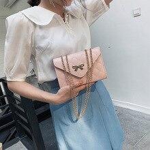 off white bag korean style women bolsa feminina torebki damskie luis vuiton bags womens torebka damska bolso mujer sac a main