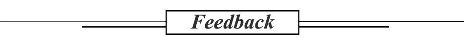 2-feedback