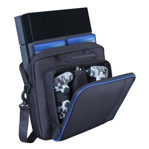 Outdoor PS Game Console Receiv
