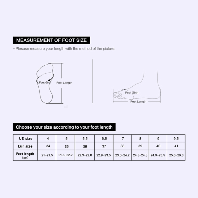 Donna-in 2017 new style leather ankle boots pointed toe thick heel elastic women's short boots big size women shoes