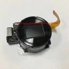 Reparatur Teile Für Sony HX90 HX90V DSC HX90V DSC HX90 DSC WX500 Zoom Objektiv Assy Keine CCD Einheit Schwarz Neue 884892401