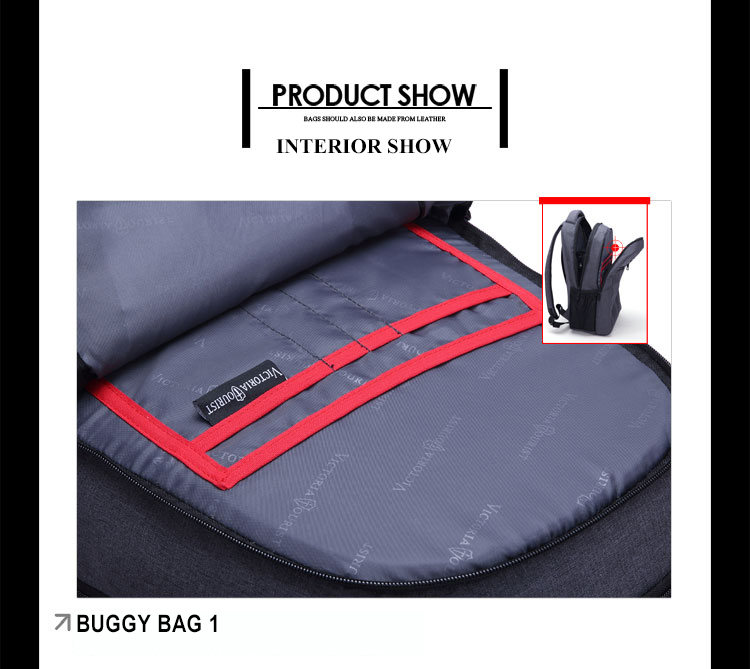 _15-INTERIAL-SHOW(BUGGY-BAG-1)
