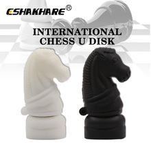 buy chess flash cards and get free shipping on aliexpress com