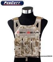 Rasputin Item Navy Jump Plate Carrier Pencott SandStorm Tactical JPC Plate Carrier Vest+Free shipping(SKU12050805)
