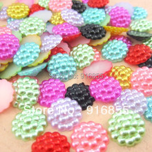 Beautiful Beads Free Color