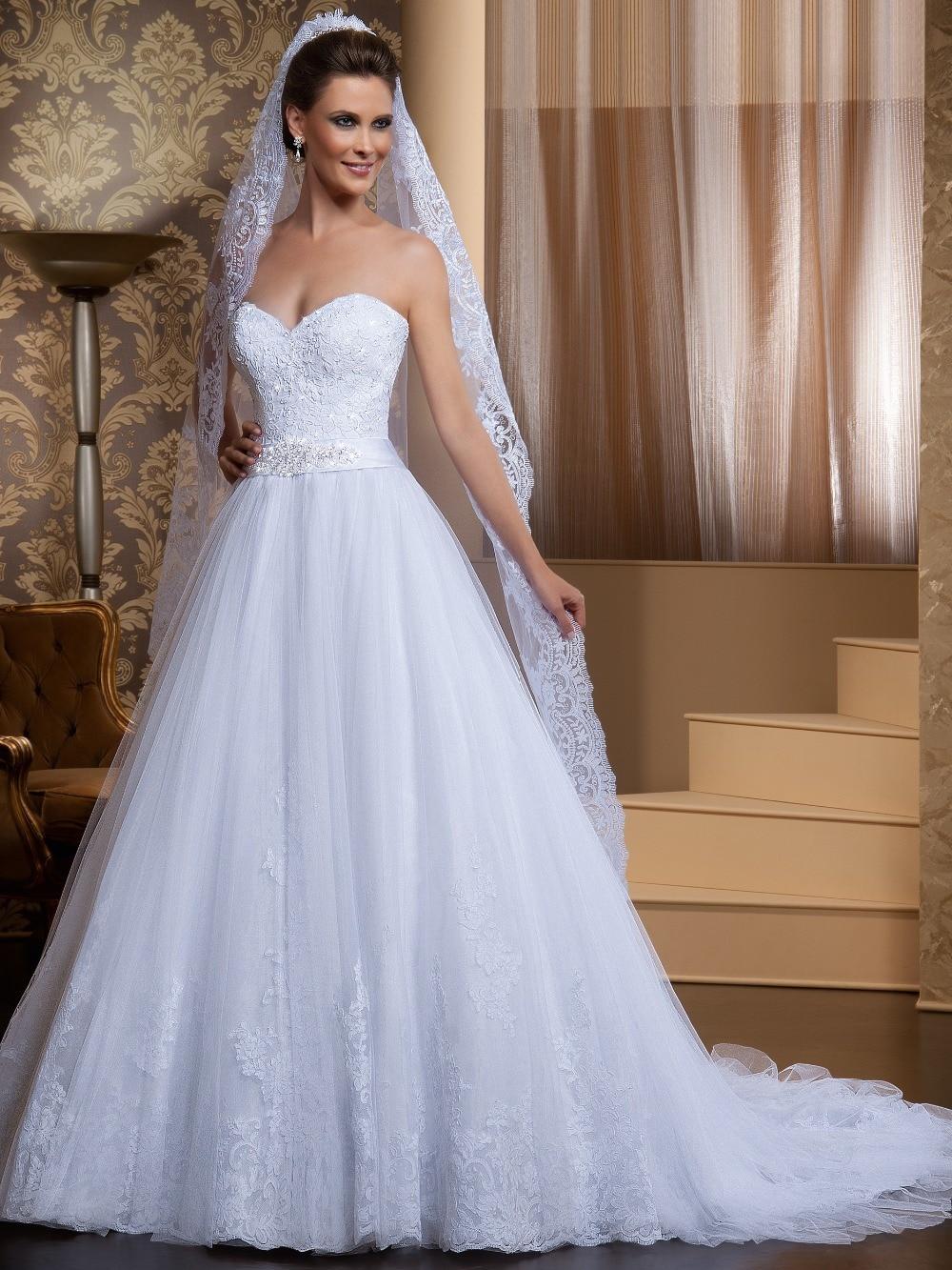 best wedding elegant dresses ideas wedding dresses elegant mesmerizing elegant wedding gowns fancy wedding dresses Great Wedding Elegant Dresses Lace Elegant Wedding Dresses Ocodea