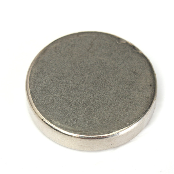 2015 Special Offer Promotion Sale Imanes 5 Pcs/lot _ N52 25mm X 5mm Strong Round Disc Magnets Rare Earth Neodymium Magnet 5mm neodymium magnet sphere diy puzzle set black 216 pcs