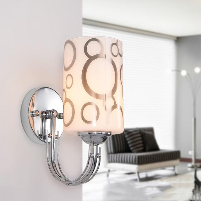 https://ae01.alicdn.com/kf/HTB1pTfkPFXXXXXOXXXXq6xXFXXXC/Moderne-LED-Wandlamp-5-W-Slaapkamer-Nachtkastje-Glas-Lamp-Interieur-Gang-Wandlamp-Leeslamp-Eenvoudige-Woonkamer-Lampen.jpg_640x640.jpg