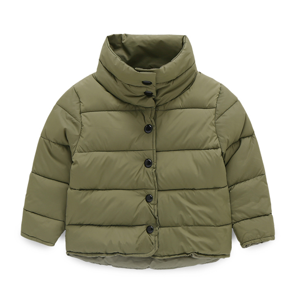 4be079beef8e Detail Feedback Questions about Mudkingdom Boys Down Cotton Jacket ...
