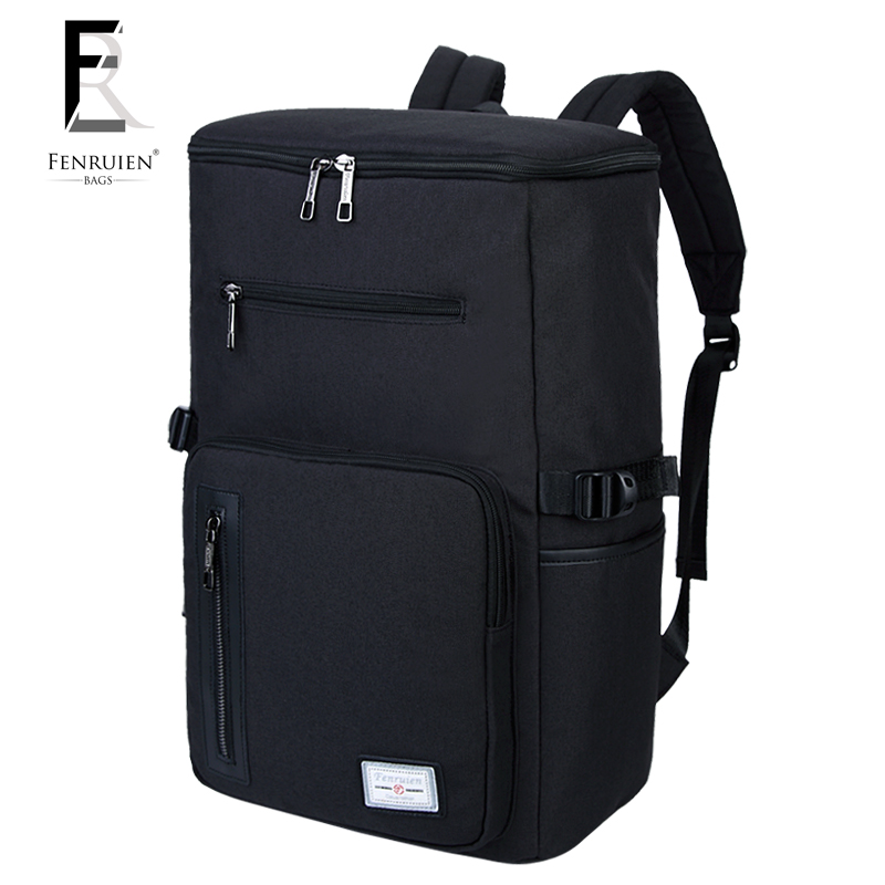 Popular Work Backpack for Men-Buy Cheap Work Backpack for Men lots ...