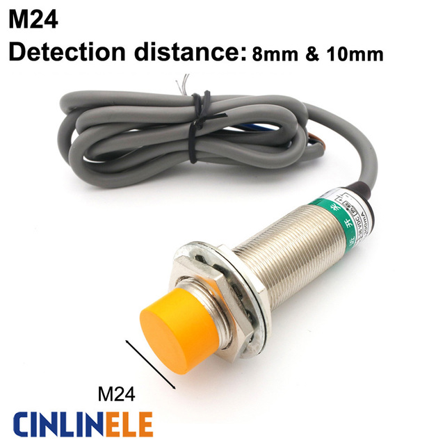 Enjoyable Cinlinele Store Small Orders Online Store Hot Selling And More On Wiring Database Lotapmagn4X4Andersnl