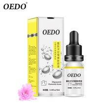 OEDO Oligopeptide Chamomile Face Serum Moistening Essence Anti-Aging Serum Anti Wrinkle For Face Skin Care Blemish Facial Cream цены онлайн
