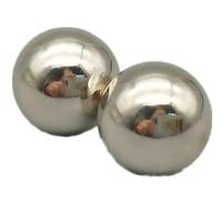 1 Pack NdFeB Magnet Magic Balls Diameter 10 12 15 18 19 22 25mm Neodymium Toy