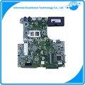 Материнской платы ноутбука для Asus UL20A mainboard бесплатная доставка