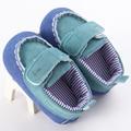 Фирменные Детские Детская Обувь Девочек Мальчиков Малыша Chaussure Новорожденных Кроватки Дети Повседневная Кроссовки Мокасины Sapatinhos bebe Sapatos