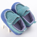 Branded Baby Infant Shoes Girls Boys Toddler Chaussure Newborn Moccasins Crib Children Casual Sneakers Sapatinhos bebe Sapatos