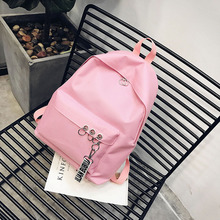 2019 Shoulders Mini Small Travel Backpack Women Mochila Mujer Bag School Bags For Teenage Girls Backpacks Back Pack Rucksack women s leather backpack mini tassel backpack women pu back pack backpacks for teenage girls rucksack small travel bag txy519