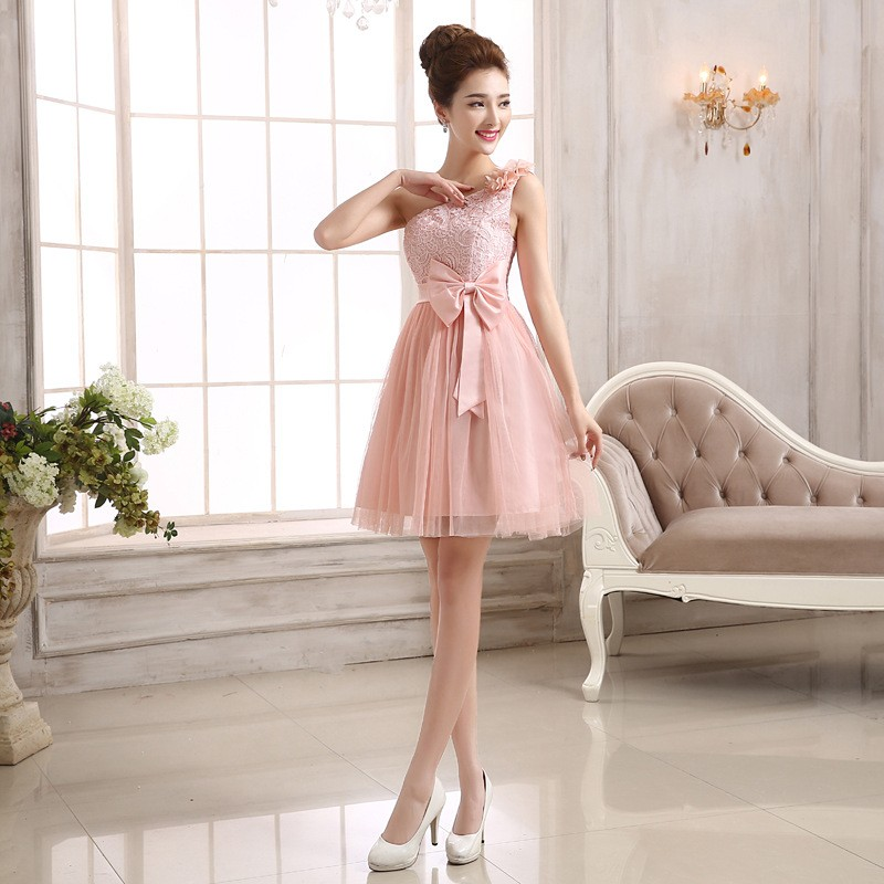 Pth zx168dfs wholesale new prom dresses cheap cheap for New wedding dress styles