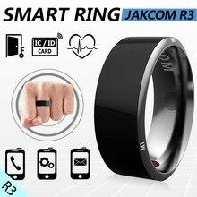 Jakcom Smart Ring R3 Heißer Verkauf In Elektronik Intelligente Uhren Als Für Sony Smartwatch 3 Reloj Mujer Getriebe S