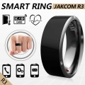 Jakcom Smart Ring R3 Hot Sale In Earphone Accessories As Senheiser Headphone Jack Splitter Adaptador Fone De Ouvido