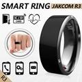 Jakcom Smart Ring R3 Hot Sale In Earphone Accessories As Senheiser Headphone Jack Splitter Adaptador Fone De Ouvido