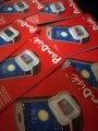 Карты ПАМЯТИ Марка 4 ГБ 8 ГБ class 6 mini sd карты 16 ГБ 32 ГБ 64 ГБ Class 10 Карты Памяти Flash для Мобильных Телефонов Таблетки Камеры 128